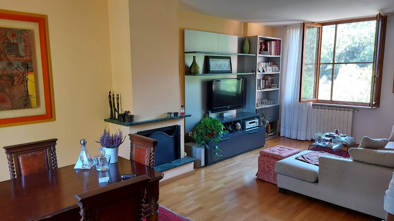 Terratetto in vendita a Sovicille (SI)