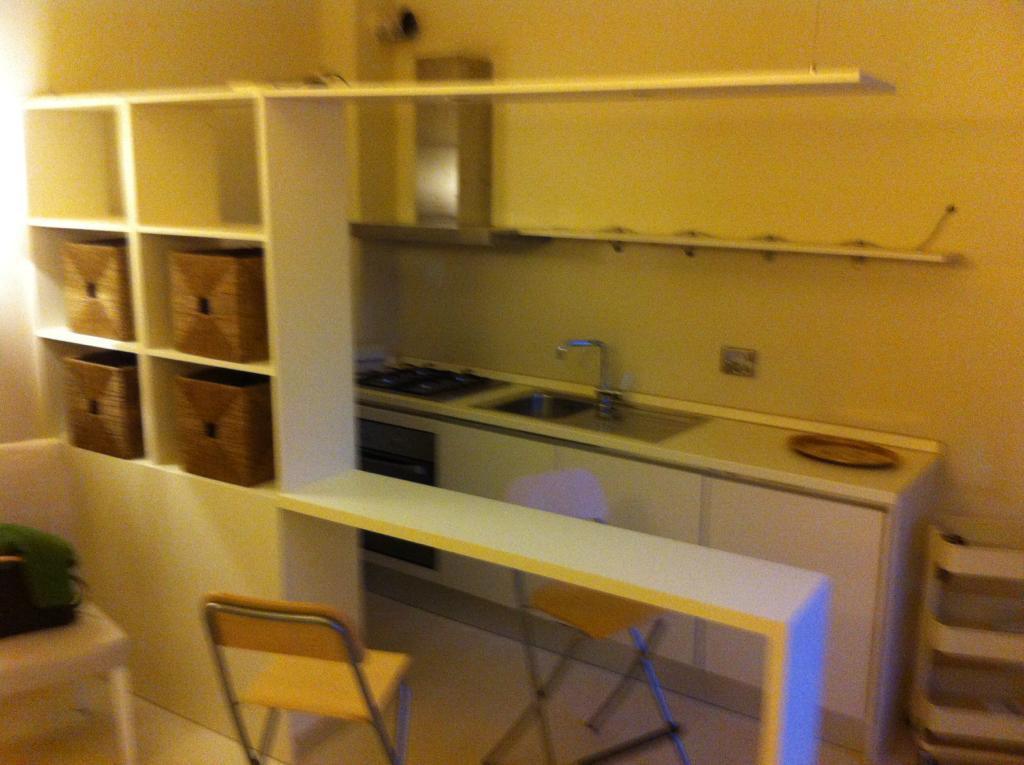 Appartamento in affitto, rif. 136af