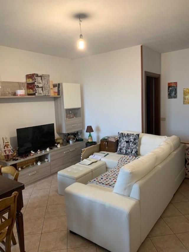 Appartamento in vendita, rif. 538-F