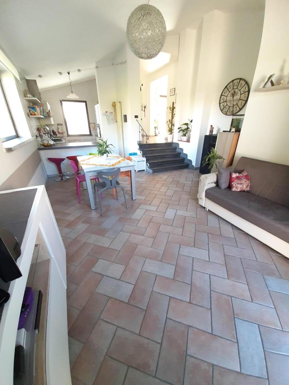 Appartamento in vendita, rif. 15 A