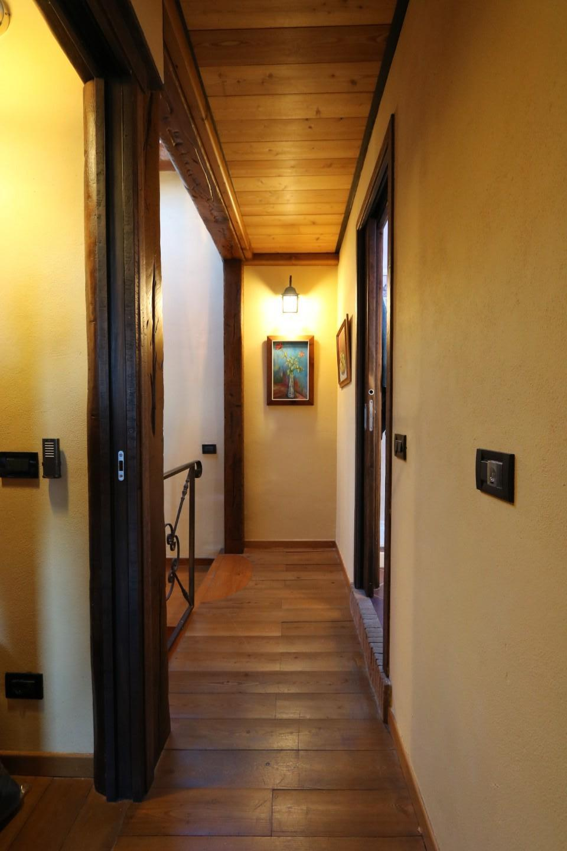 Terratetto in vendita, rif. AC6851