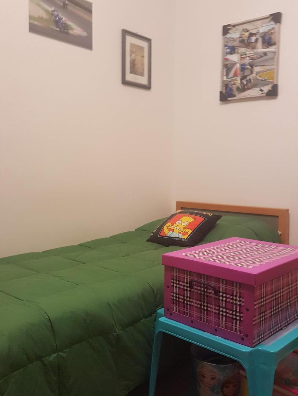 Appartamento in vendita - San Miniato