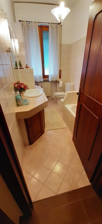 Appartamento in vendita, rif. 79 A