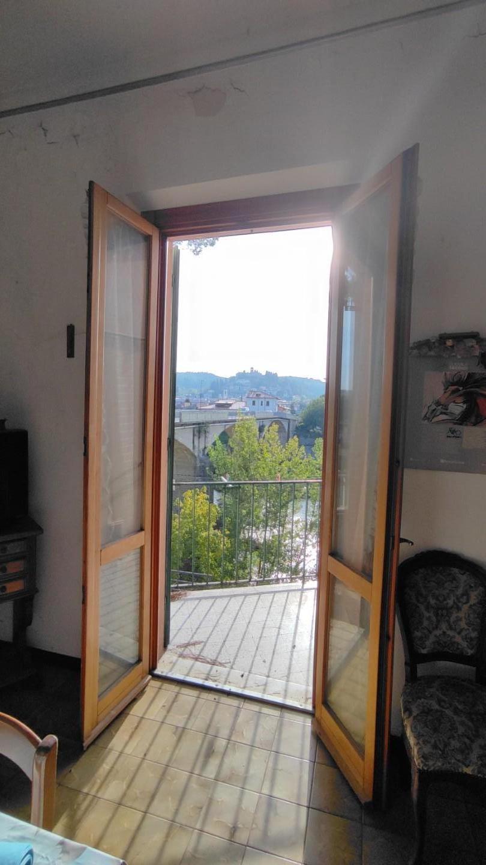 Appartamento in vendita, rif. 434