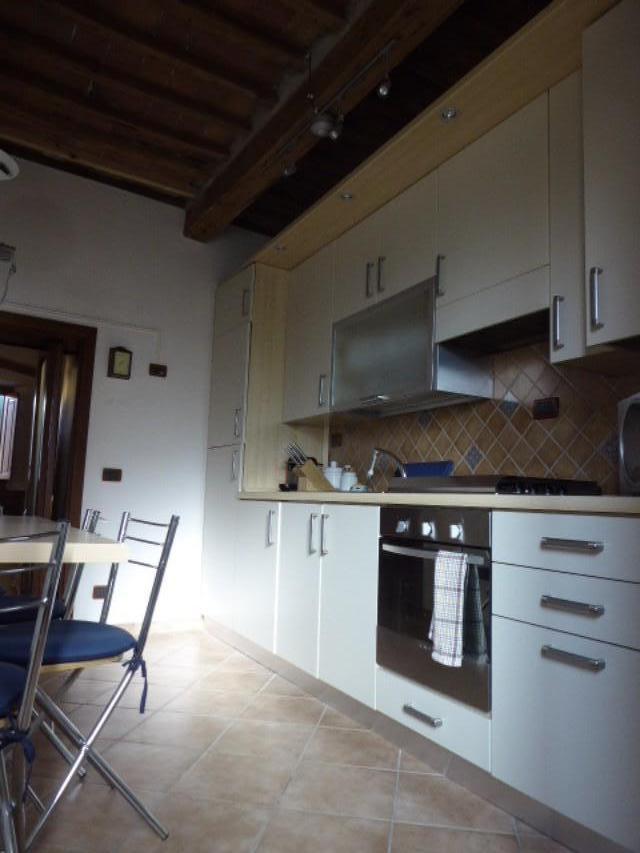 Appartamento in vendita, rif. A/278