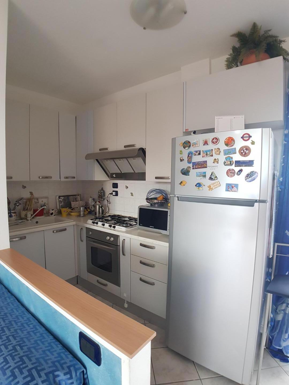 Appartamento in vendita a San Lorenzo A Pagnatico, Cascina (PI)