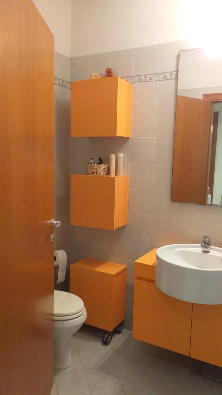 Appartamento in vendita - San Donato, Santa Maria a Monte