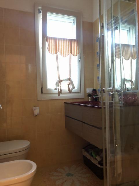 Appartamento in vendita, rif. VV340