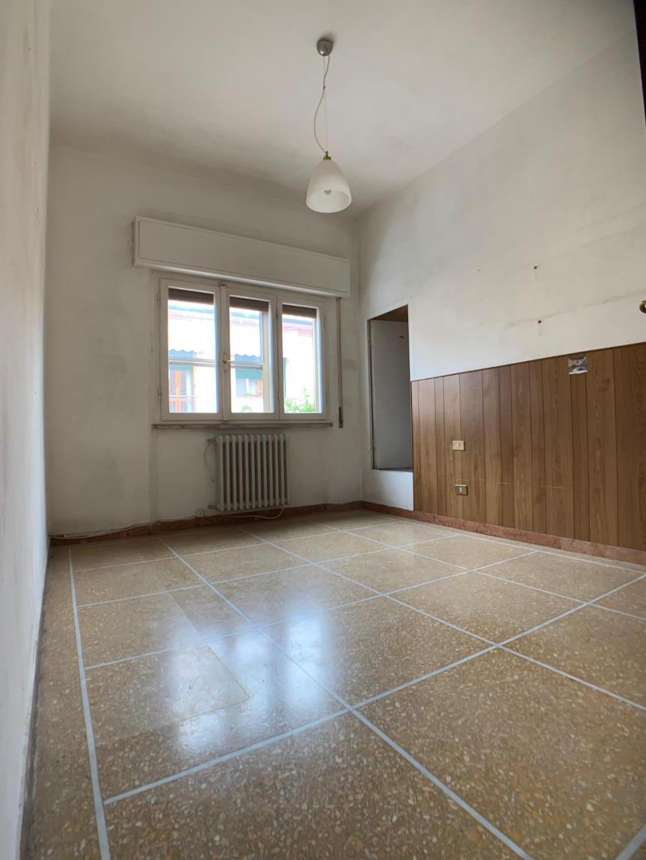 Porzione di casa in vendita, rif. 202v