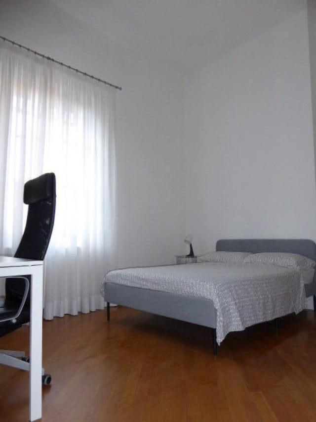 Appartamento in affitto, rif. A/88
