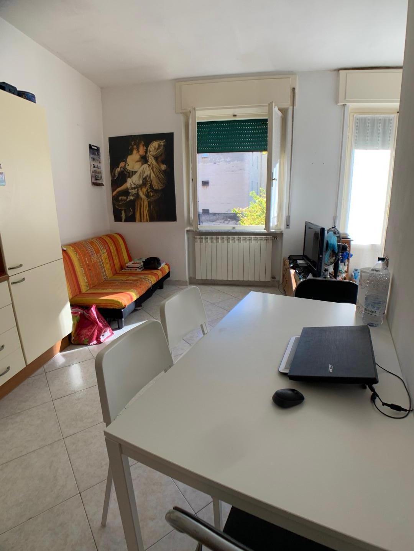 Appartamento in vendita, rif. 98