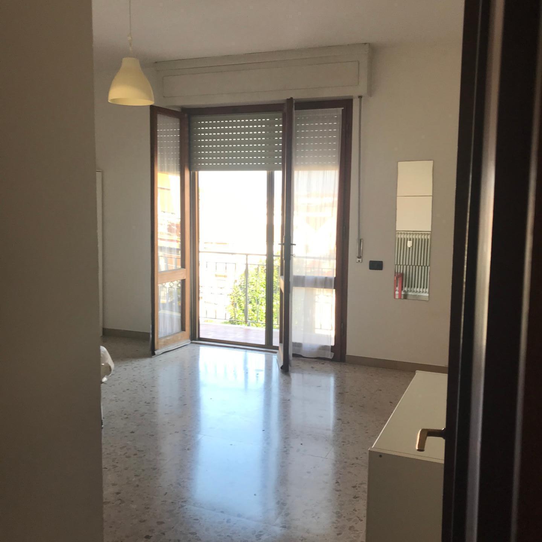 Appartamento in vendita, rif. 204v