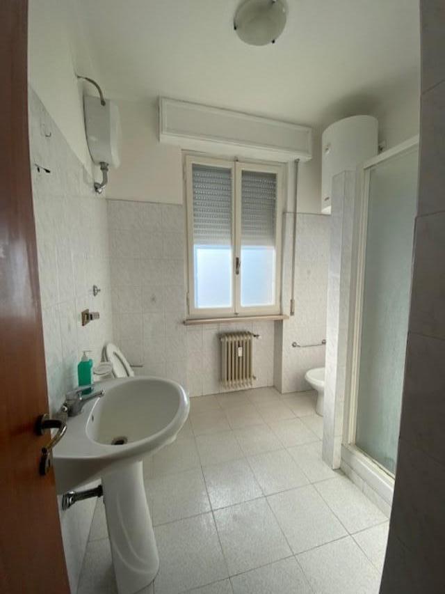 Appartamento in vendita, rif. L093