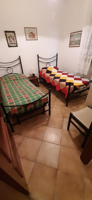 Appartamento in vendita, rif. DANCAS