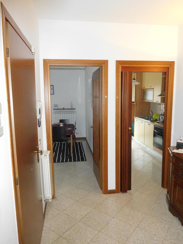 Appartamento in vendita, rif. 2129