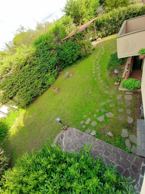 Appartamento in vendita a Rosignano Marittimo, 5 locali, prezzo € 300.000   PortaleAgenzieImmobiliari.it