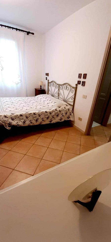 Appartamento in vendita, rif. 78