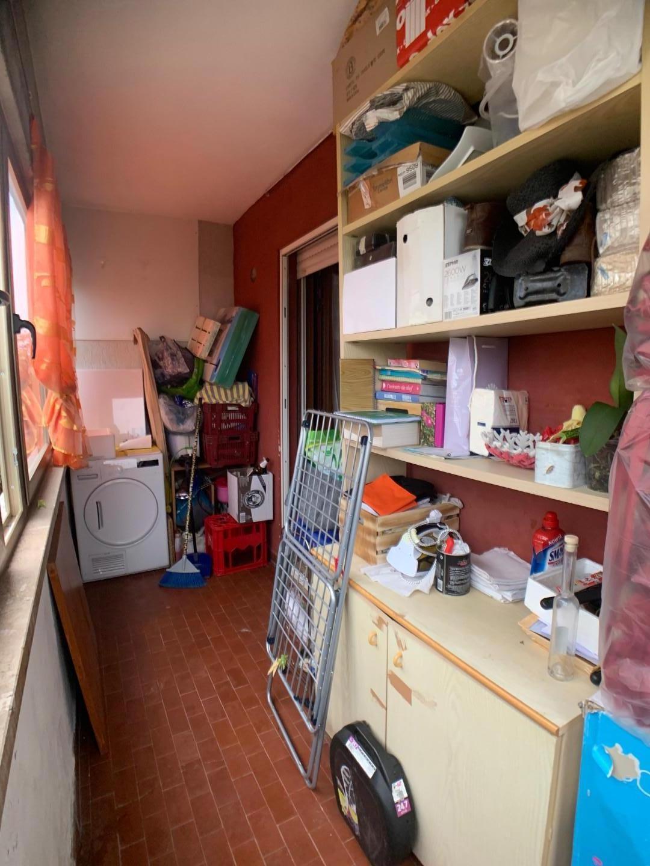 Appartamento in vendita, rif. 141b