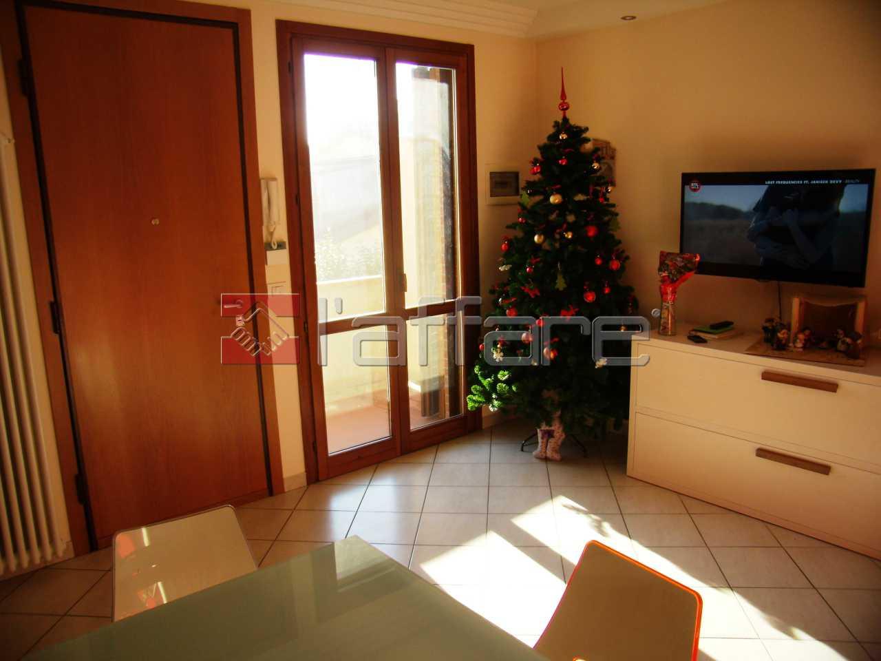 Appartamento in vendita a Pardossi, Pontedera (PI)
