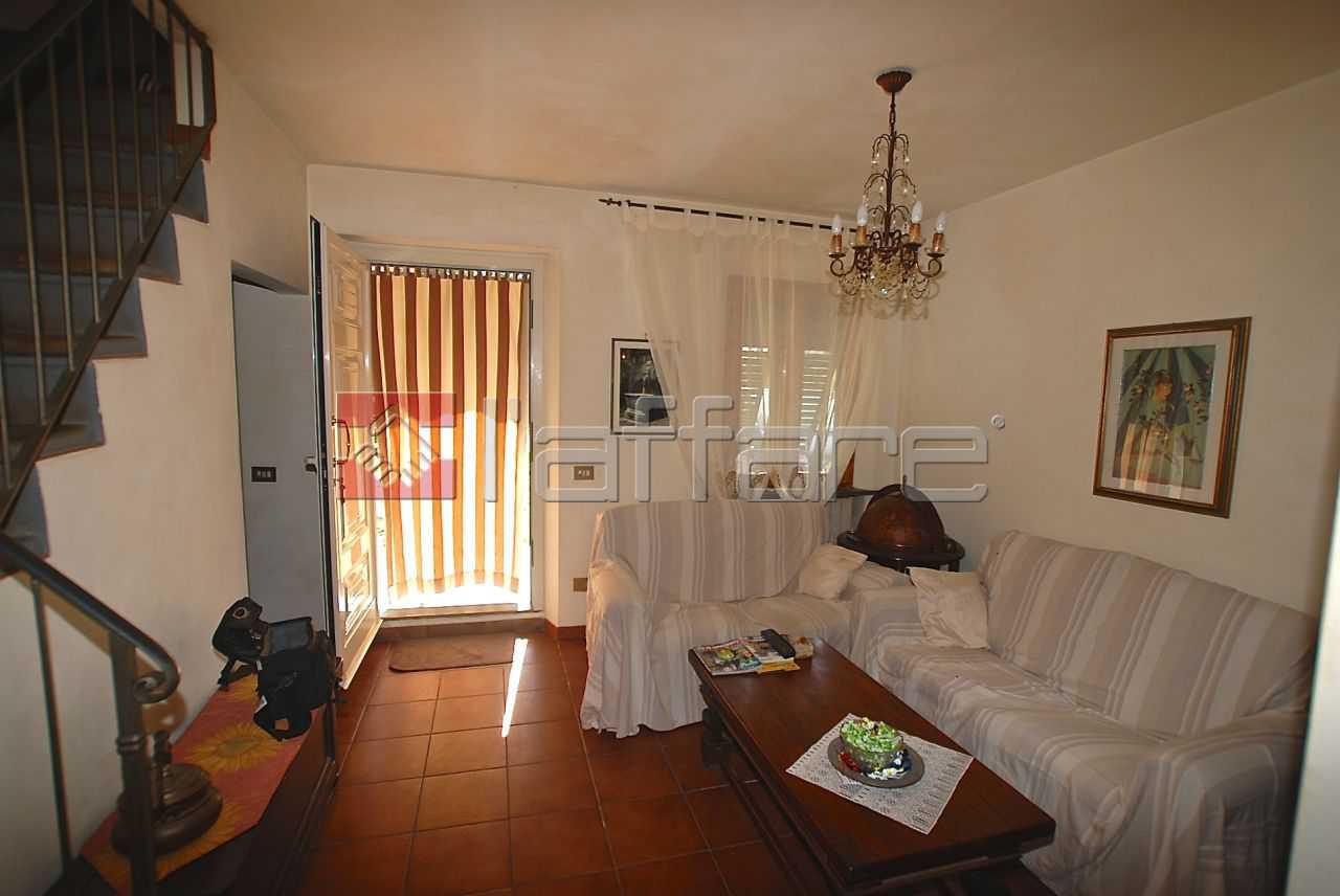 Terratetto in vendita a Pontedera (PI)
