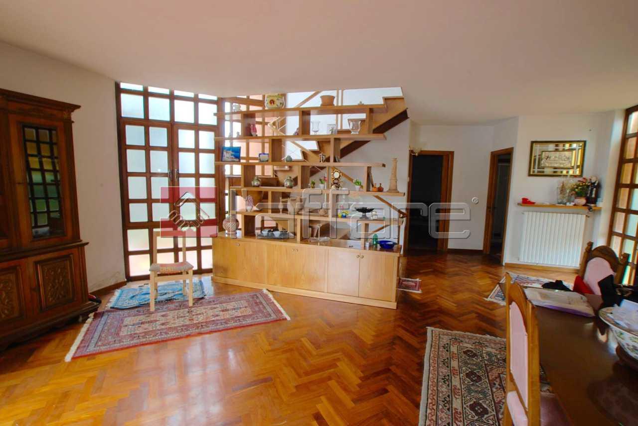 Casa singola in vendita a La Borra, Pontedera (PI)