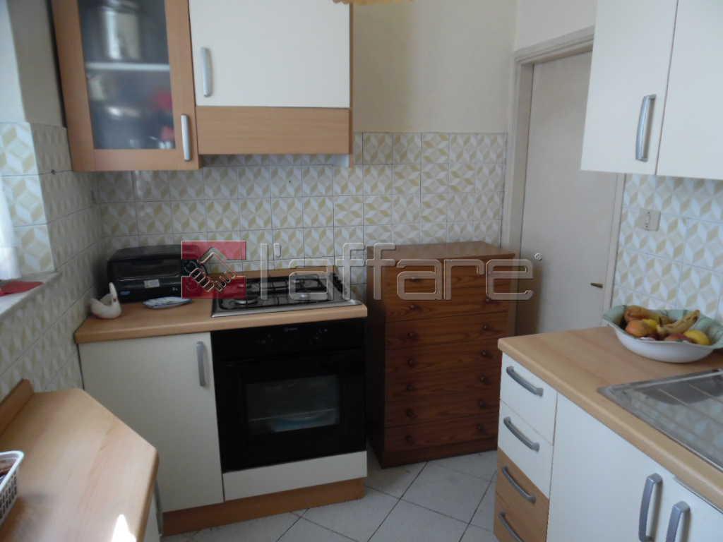Colonica in vendita - Treggiaia, Pontedera