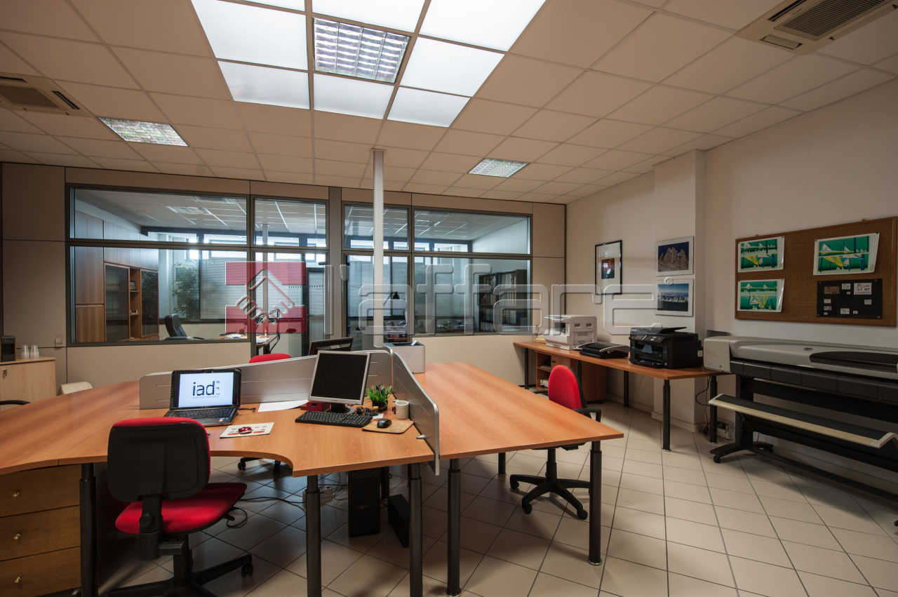 Ufficio in vendita a Vicopisano (PI)