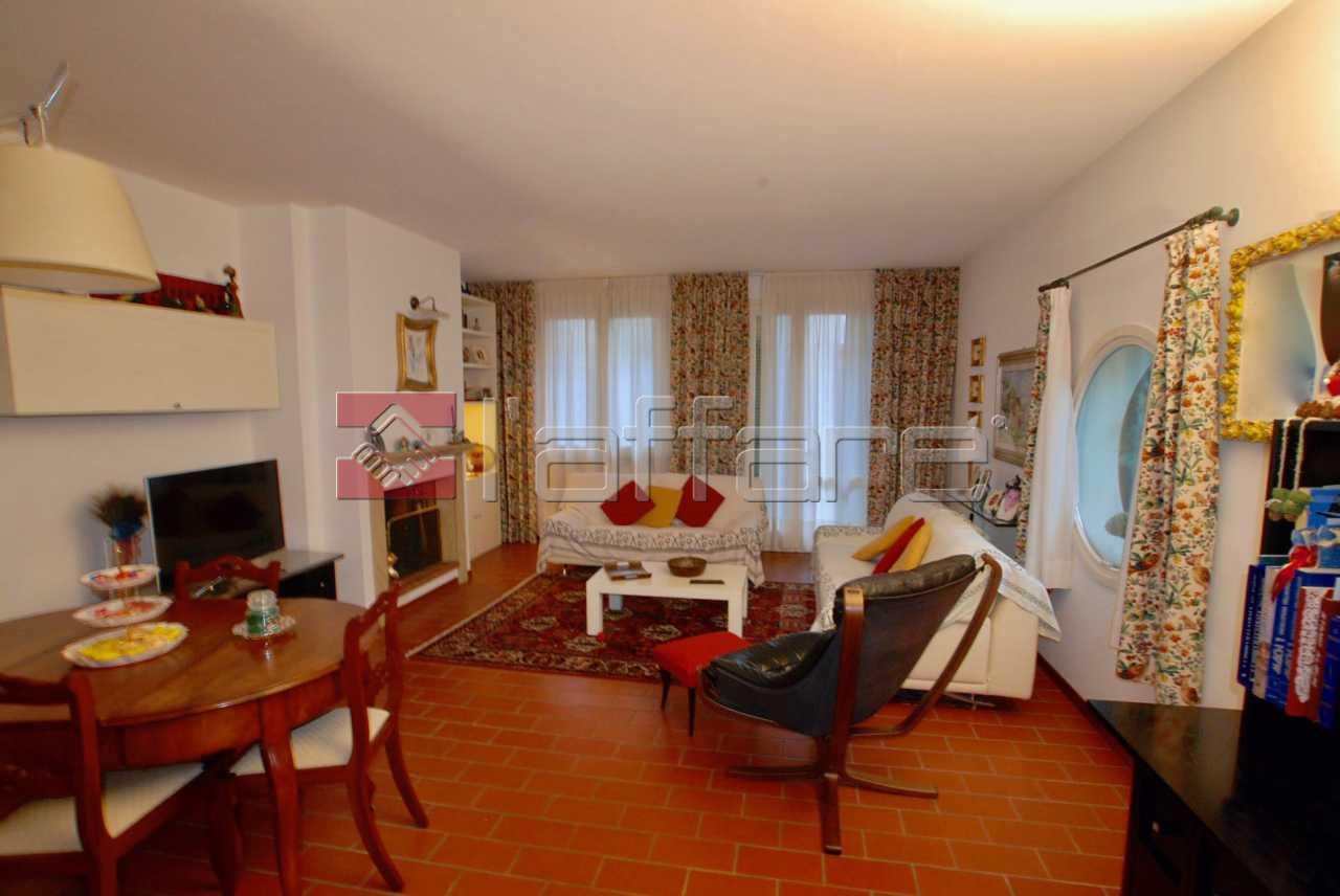 Villetta a schiera in vendita a Perignano, Casciana Terme Lari (PI)