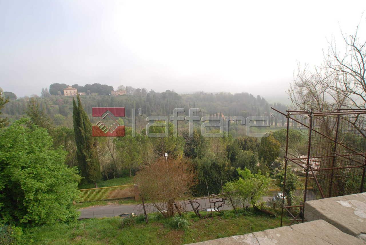 Santa Maria a Monte (4/5)