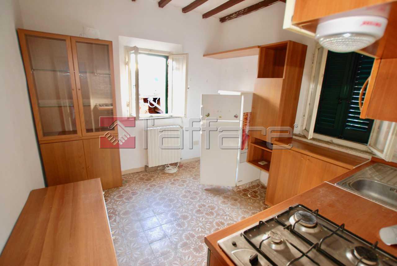 Appartamento in vendita a Cevoli, Casciana Terme Lari (PI)