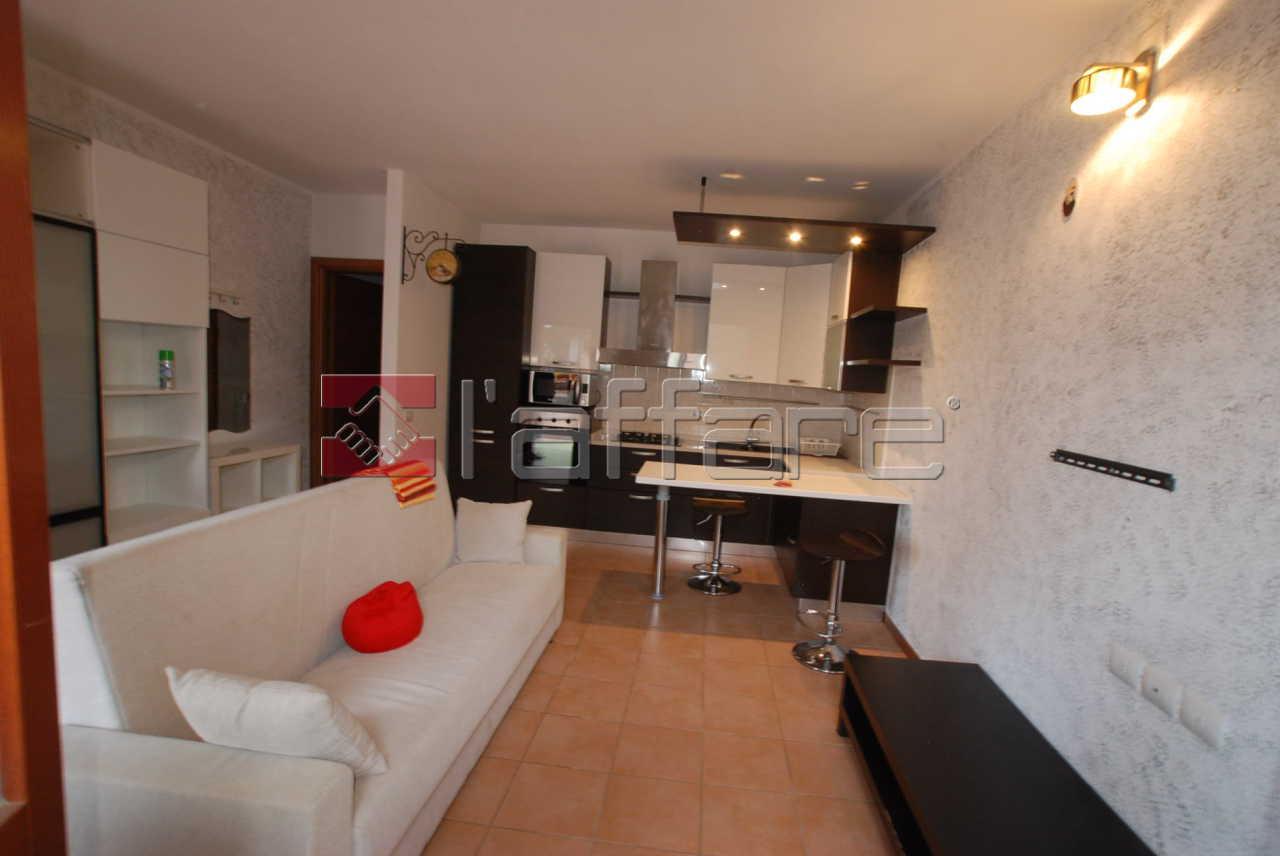 Appartamento in affitto a I Fabbri, Pontedera (PI)