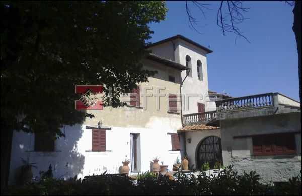 Santa Maria a Monte (3/5)