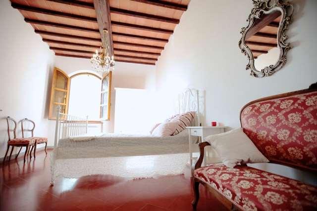 Azienda agricola in vendita - San Gimignano