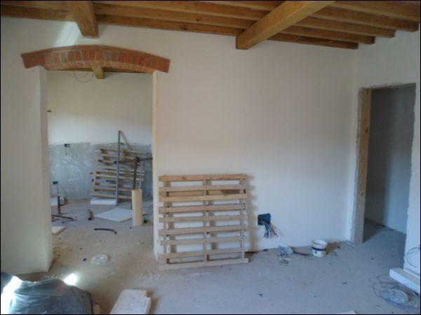 Appartamento in vendita a Mezzana, San Giuliano Terme (PI)