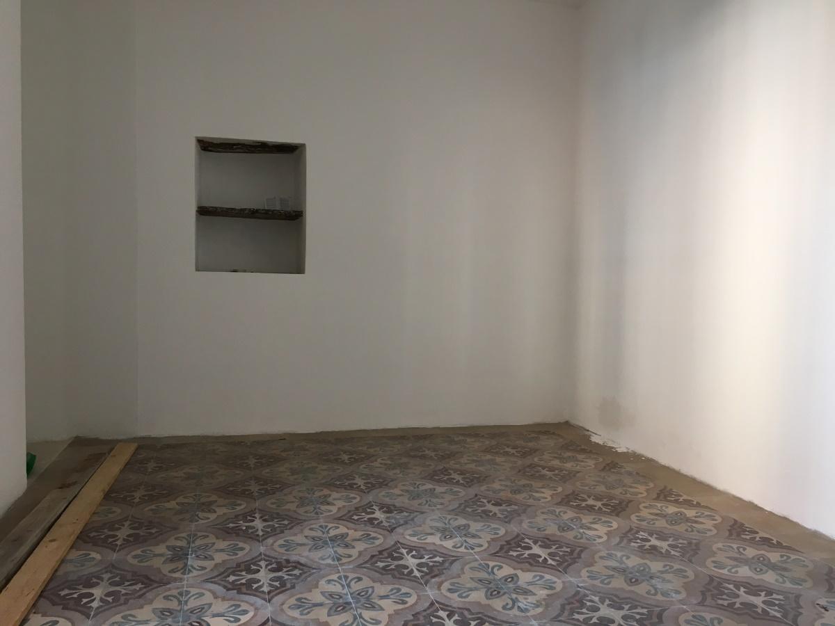 Appartamento in vendita, rif. FGA-110