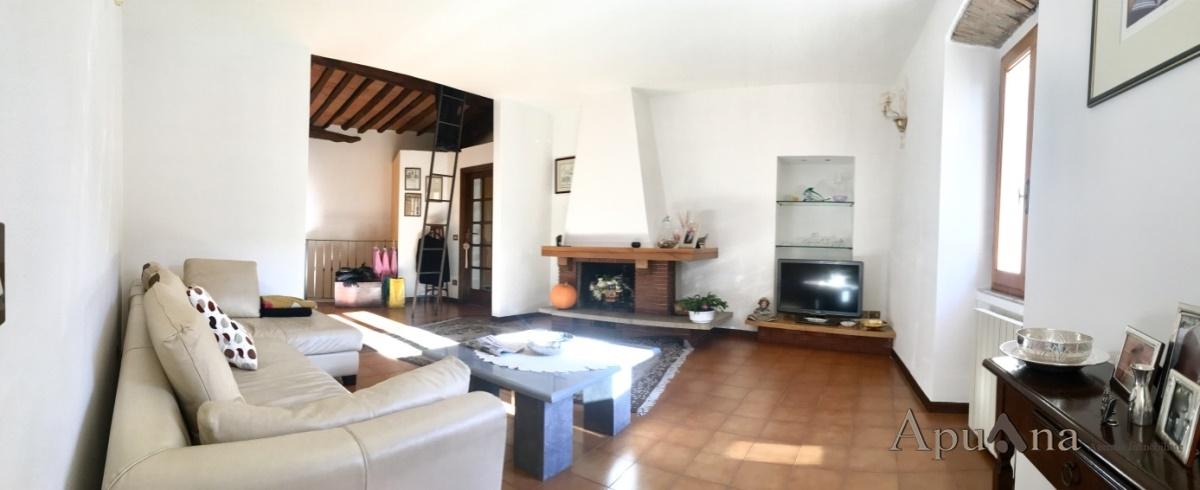 Appartamento in Vendita, rif. FGA-175