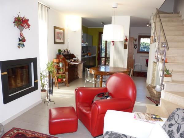Appartamento in vendita a Ponte A Bozzone, Castelnuovo Berardenga (SI)