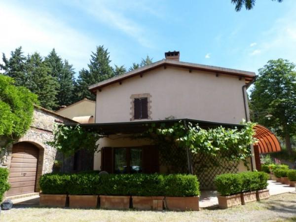 Albergo/Hotel in vendita a Montalcino (SI)
