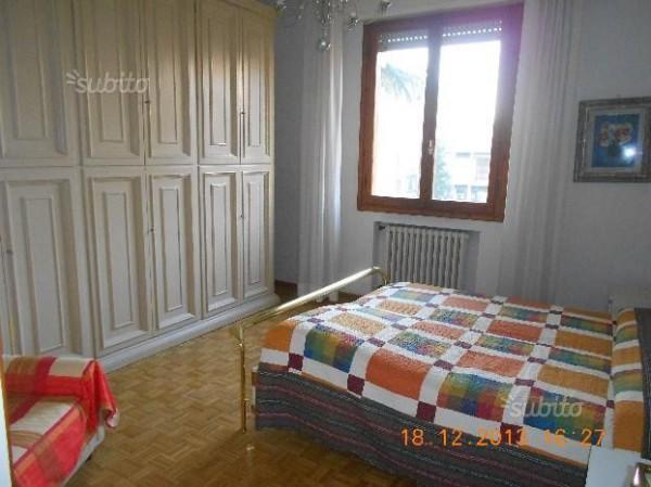 Appartamento in vendita a Firenze, 5 locali, prezzo € 270.000 | CambioCasa.it