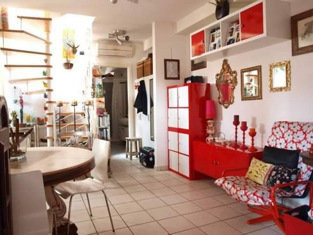 Appartamento in vendita a Sesto Fiorentino, 4 locali, prezzo € 239.000 | Cambio Casa.it