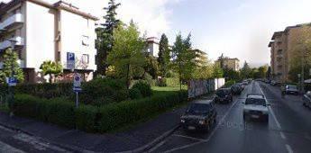 Laboratorio in affitto a Firenze, 3 locali, prezzo € 800 | CambioCasa.it