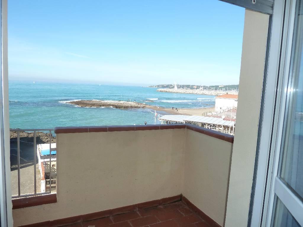 Appartamento in affitto vacanze a Rosignano Solvay, Rosignano Marittimo (LI)