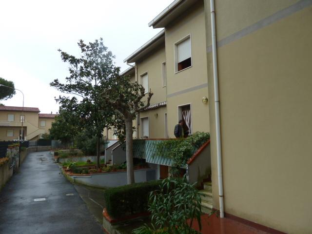 Terratetto in vendita a Castiglioncello, Rosignano Marittimo (LI)