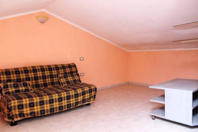 Appartamento in vendita - Porcari