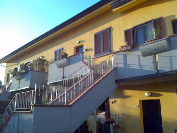 Appartamento in vendita a Porcari, 9999 locali, prezzo € 155.000 | CambioCasa.it