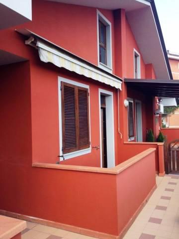 Appartamento in vendita a Altopascio (LU)