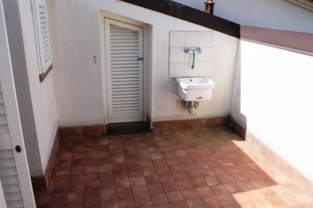 Villetta a schiera in vendita - Picciorana, Lucca