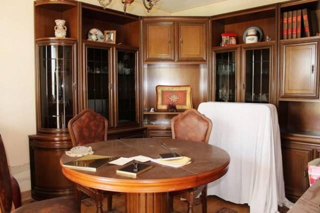 Casa semindipendente in vendita a Altopascio (LU)