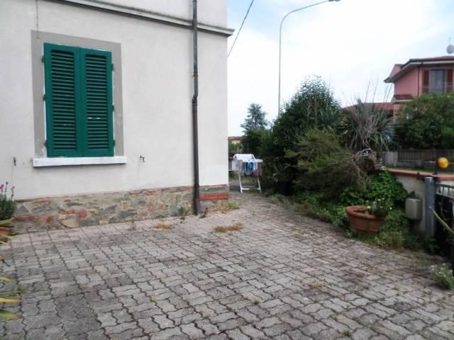 Casa singola in vendita a Altopascio (LU)