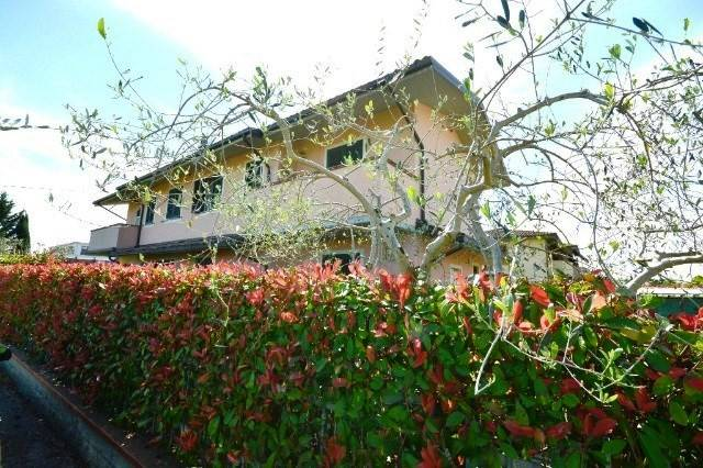Villa singola in vendita a Porcari (LU)